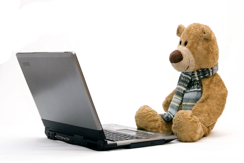 Полезные рекомендации по работе с ноутбуком.