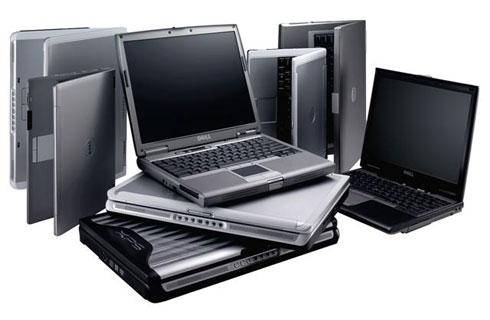 По каким критериям выбрать ноутбук?