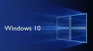 активатор windows 10 домашняя для одного языка