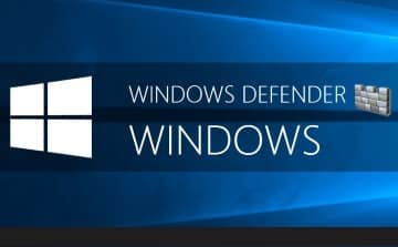 нужно ли устанавливать на windows 10 антивирус